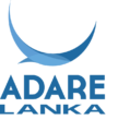 Adarelanka